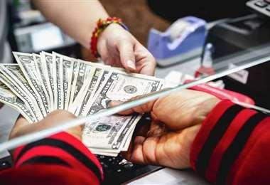 , Las remesas constituyen una importante fuente de ingresos