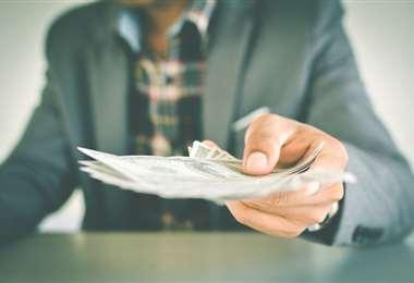 Las aseguradoras advierten con daños irreversibles por suspensión del pago de primas