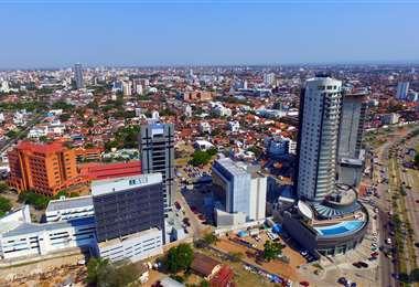 Los candidatos expondrán sus propuestas para la ciudad y el departamento/Foto: FL