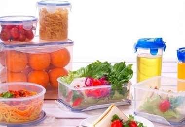 Ideas para ayudar a la familia a practicar una dieta nutritiva