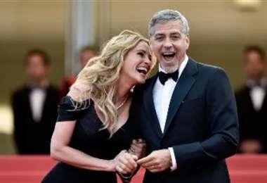 Este par de actores vuelve al cine en una comedia romántica