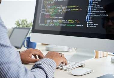 Entre sus metas para el 2021 está contratar a más de 100 ingenieros de sistemas