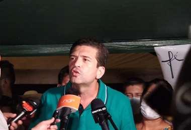Foto Jorge Gutiérrez