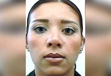 Hija de capo mexicano El Mencho se declara culpable en EEUU