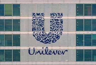 Unilever elimina la palabra 'normal' de sus productos