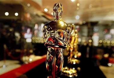 Premios Óscar 2021 serán entregados el 25 de abril