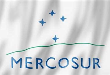 El Estatuto de Ciudadanía del Mercosur es un compilado de derechos y beneficios