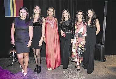 Foto: Elías González