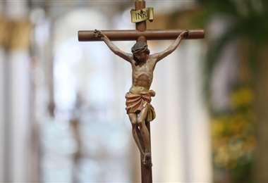 El ministerio de trabajo decrata feriado para el Viernes Santo