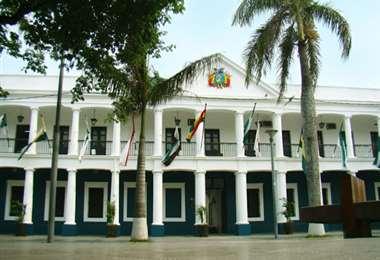 Brigada Parlamentaria tendrá sesión especial por el día del niño. Foto: Internet