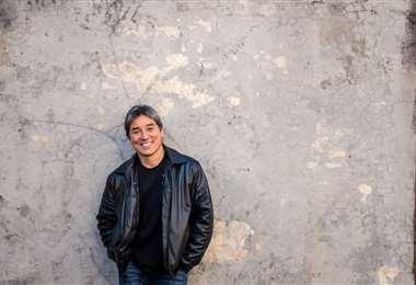 Guy Kawasaki, presidente de Canva hablará de la transformación digital en la empresa