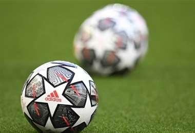 La 'Superliga' ha generado polémica. Foto: Internet