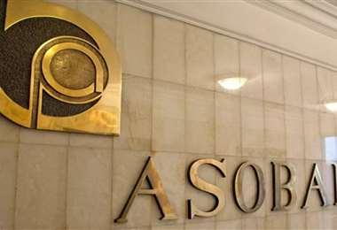 Asoban realiza seminarios vía internet sobre educación financiera