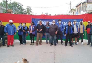 Piden la apertura y habilitación de las actividades en las fronteras con Argentina