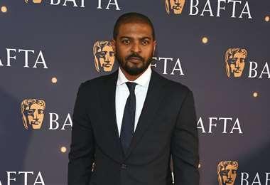 Clarke ha sido acusado por una veintena de mujeres que trabajaron con el actor