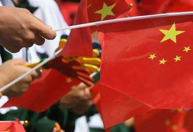 """Los """"lobos guerreros"""" de la diplomacia china responden a las críticas extranjeras"""