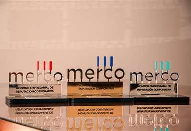 MERCO es una de las herramientas de referencia en Iberoamérica