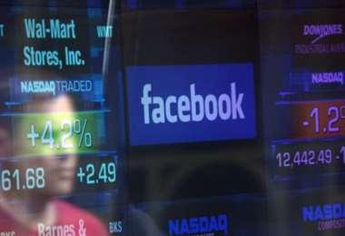 La red social más grande del mundo