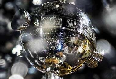 La Conmebol define los grupos de la Libertadores y la Sudamericana. Foto: Internet
