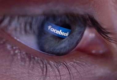 La red social intervino en 34,3 millones de contenidos violentos o chocantes