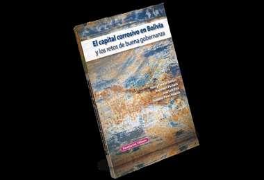 El libro puede ser descargado libremente de la página web de la Fundación Milenio