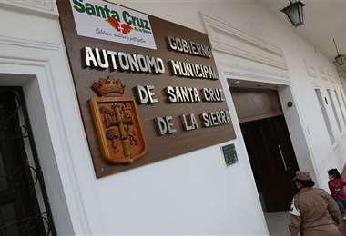 Foto: Jorge Ibáñez