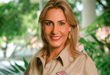 Katia Diederich
