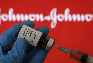 """La vacuna """"cumple los requisitos de calidad, seguridad y eficacia"""
