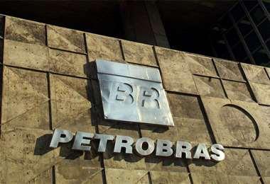 La empresa espera el fallo final del Tribunal Agroambiental de Sucre (Foto: Semana.com)