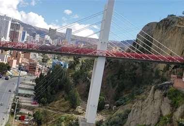 El trágico puente de Las Américas se cobró otras dos vidas