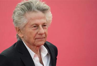 Un documental sigue a Polanski mientras pasea por Cracovia