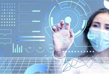 La nueva coyuntura exige nuevas habilidades tecnológicas (Foto: GizLog.com)