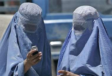 Fue en la localidad afgana de Haftgola,