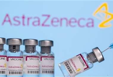 Los beneficios de la vacunación siguen siendo mayores que los riesgos de la enfermedad
