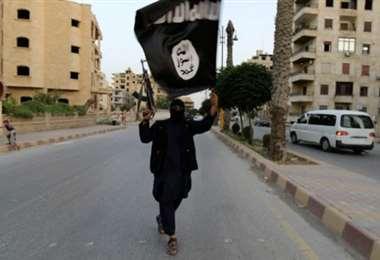 Apuestan a contrarrestar el uso de internet por terroristas y extremistas violentos