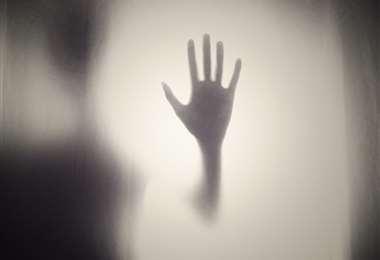 Policía descarta feminicidio en dos muertes. Foto: Internet