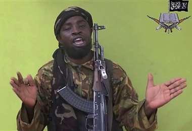 El histórico líder yihadista estaba en ese cargo desde 2009