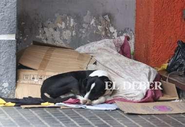 Foto: Ipa Ibañez