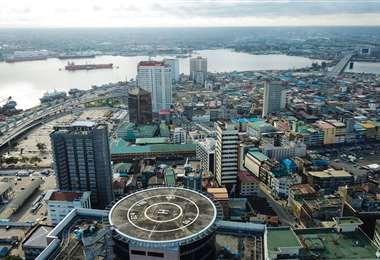 El acuerdo africano por una moneda común tendrá que esperar unos años más