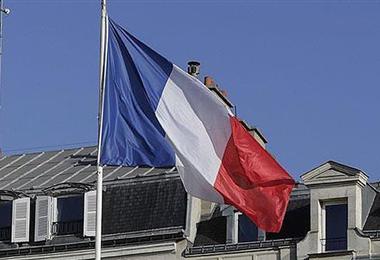 En proceso se lleva a cabo en Lyon. Foto. Internet