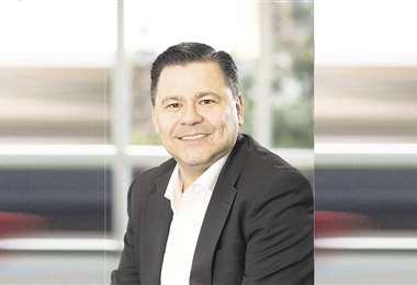 Pais es el Director de Empresas & Ecosistemas Digitales para Microsoft Latinoamérica