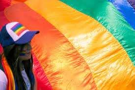 En el colegio los alumnos LGBTI sufren de acoso por sus compañeros