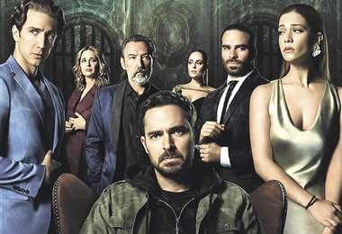 Quién mató a Sara, la exitosa serie de Neflix tendrá una tercera temporada