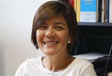 Baudoin recibirá el premio Anna Seghers el 19 de noviembre de este año