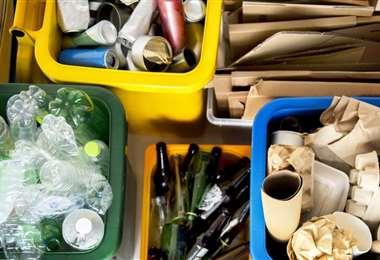 Mañana sábado se celebra el día mundial del medioambiente