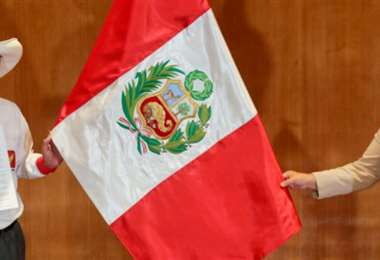 El presidente Arce celebra la elección libre de las autoridades