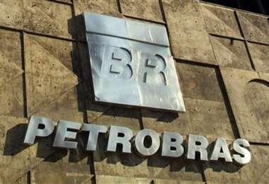 Petrobras exige la revisión de la sentencia