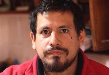 Ariel Vargas estuvo en obras de teatro que llegaron hasta países de Europa