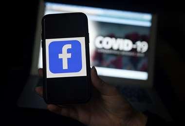 Facebook en la polémica