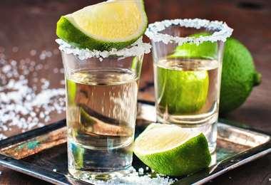Tequila, foto: internet